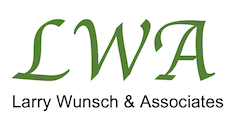 Larry Wunsch & Associates, Inc.